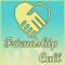 FriendShip Call (SMS,Shayri,Joke,Quotes)