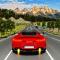 Highway Fun Driving