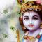 Lord Krishna Live Wallpaper