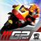 Moto Racing GP Championship