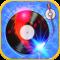 Mega Virtual Mixer DJ Studio