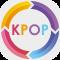 Kpop music game