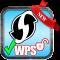 wifi wps wpa connect