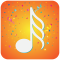 Mp3 Music Downloader Nizam