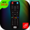 Tv Remote Control For All Tvs- IR Universal Remote