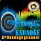 Karaoke Offline Philippine