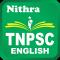 TNPSC English CCSE 4 (Group4 + VAO) Exam Materials