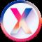 X Launcher New