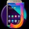 Theme for Samsung J7 Nxt