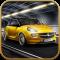 Car Racing Fever