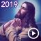 Holy Bible App of God Songs, Christian Bible Music