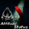 Attitude Status 2019