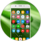 Theme Launcher for Oppo A57
