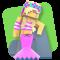 Mermaid Skins
