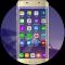 Theme for Samsung s6 Edge Plus