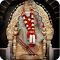 Sai Baba HD Wallpapers