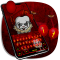 Pennywise IT Scary Piano keyboard Theme