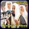 Al Quran Dan Terjemah Audio