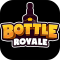 Bottle Royale drinking game