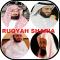 Full Ruqyah Sharia mp3 offline