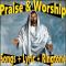 Praise and Worship Songs (Offline + Ringtone)