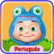 Portuguese Top Nursery Rhymes Offline Videos
