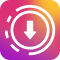 Video Downloader for Instagram - Save image/video