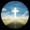 Mp3 Lagu Rohani Kristen Vol. 3
