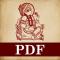 Satsang Books PDF