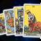 Tarot Card Future Readings - Free Fortune Teller