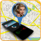 Mobile Caller ID & Number Info Tracker