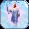 God Live Wallpapers 3D