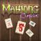 Mahjong Game Free