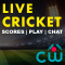 Cricnwin: Live Cricket Scores ,Play, News for IPL