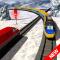 Train Simulator Games