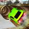 Classic Car Crazy Stunts Racing