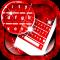 Emoji Photo Keyboard