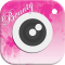 Beauty Camera HD Plus