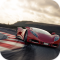AppLock Theme Super Car