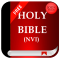Bible NIV - New International Version (Spanish)