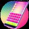 Color HD Dialer Theme