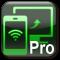 Wifi Display Helper Pro