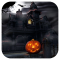 Haunted House Live Wallpaper