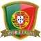 A2Z Portugal FM Radio