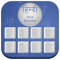 Hindi Keyboard : Hindi English Typing Keyboard
