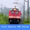 Train Enquiry PNR Status