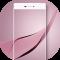 Theme for Huawei Nova