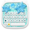 Snowfall Keyboard Themes