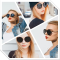 Picmix-Photo Editor-Collage Maker PIP SelfieCamera