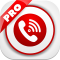 Automatic Call Recorder Unlimited Free Recording